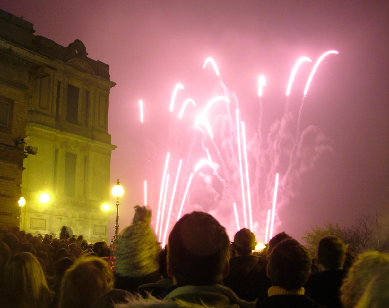 2004_1106allypallyfireworks0018