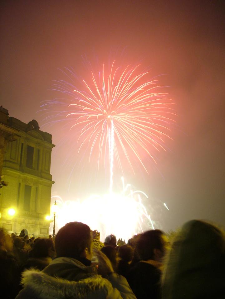 2004_1106allypallyfireworks0045