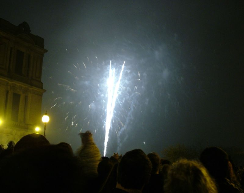 2004_1106allypallyfireworks0094
