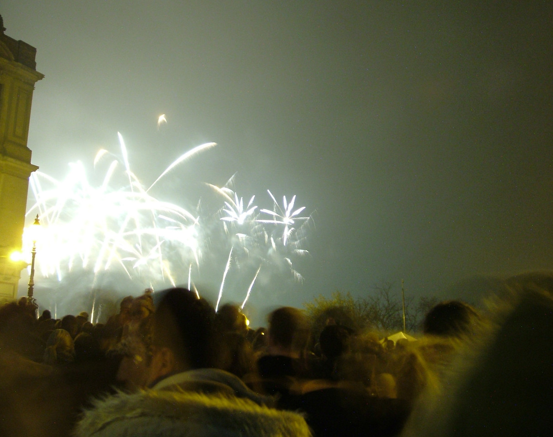 2004_1106allypallyfireworks0060
