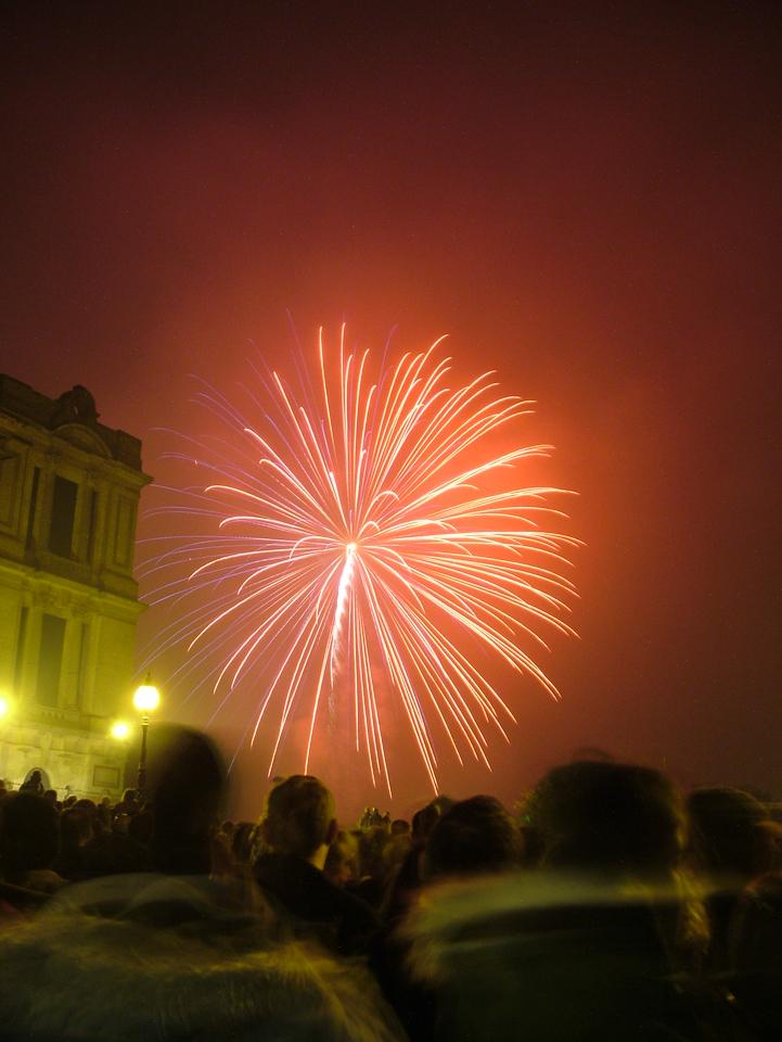 2004_1106allypallyfireworks0070