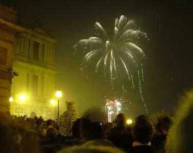 2004_1106allypallyfireworks0016