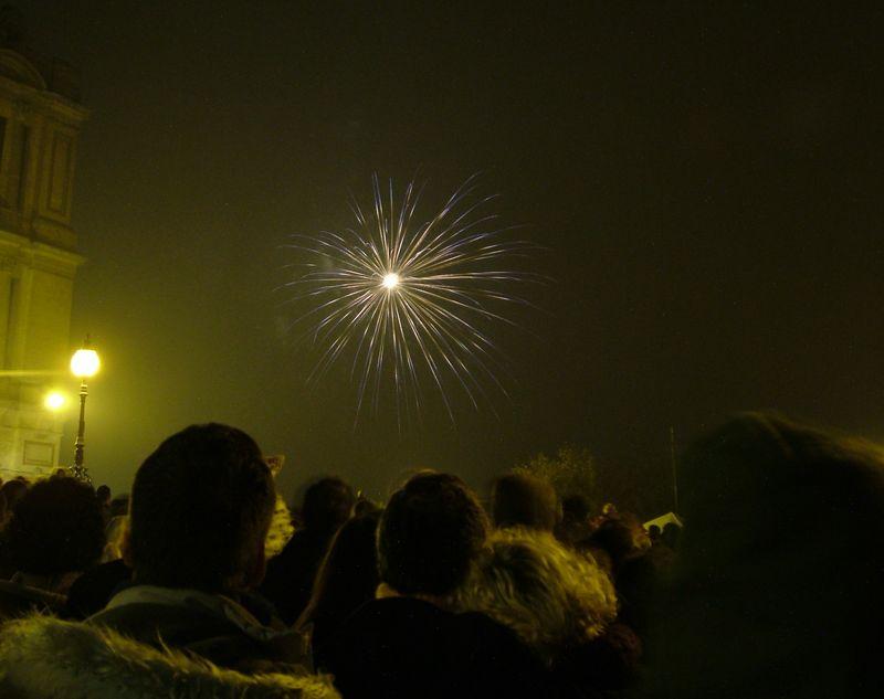 2004_1106allypallyfireworks0056