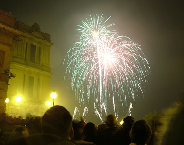 2004_1106allypallyfireworks0013