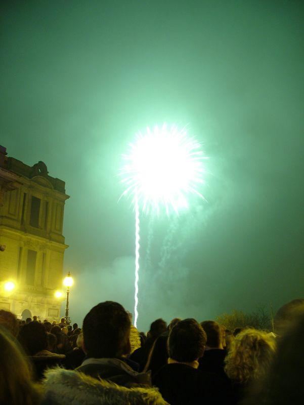 2004_1106allypallyfireworks0054