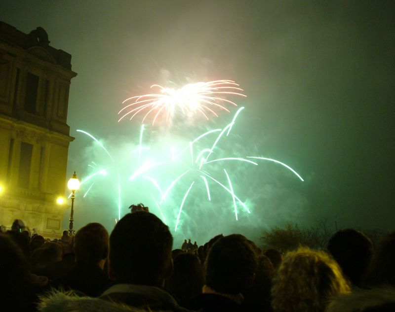 2004_1106allypallyfireworks0089
