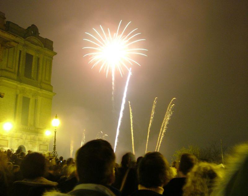 2004_1106allypallyfireworks0052
