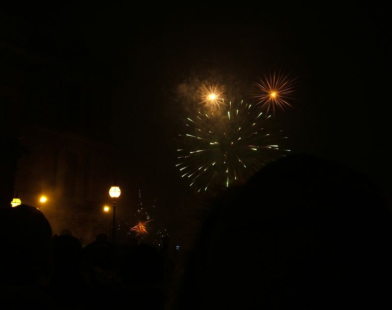 2004_1106allypallyfireworks0008