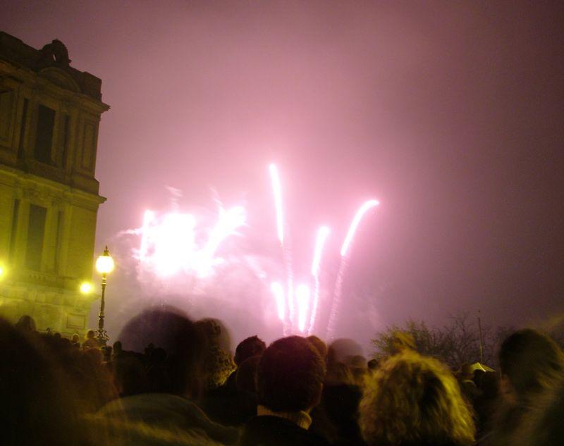 2004_1106allypallyfireworks0062