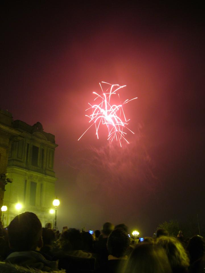 2004_1106allypallyfireworks0006