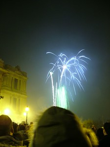 2004_1106allypallyfireworks0011