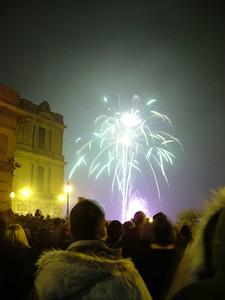2004_1106allypallyfireworks0024