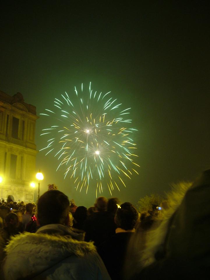 2004_1106allypallyfireworks0028