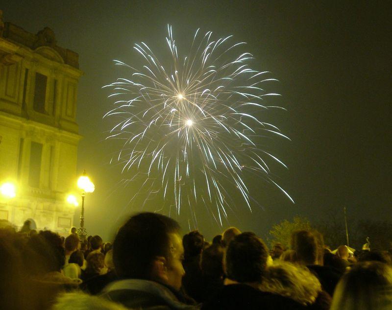 2004_1106allypallyfireworks0043