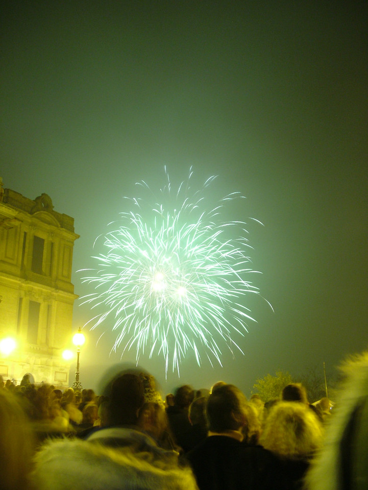 2004_1106allypallyfireworks0042