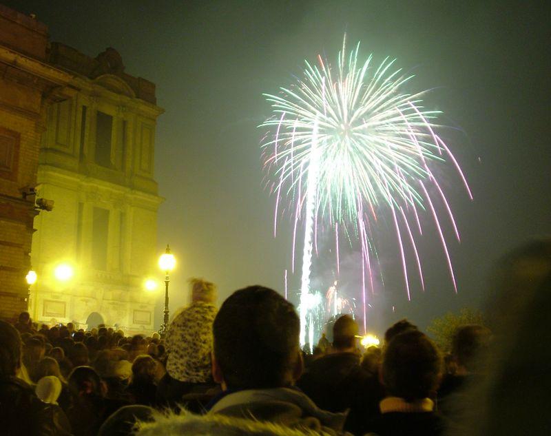 2004_1106allypallyfireworks0015