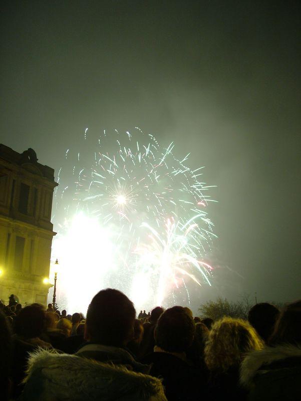 2004_1106allypallyfireworks0086