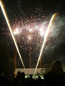 2004_1105putneyfireworks20033