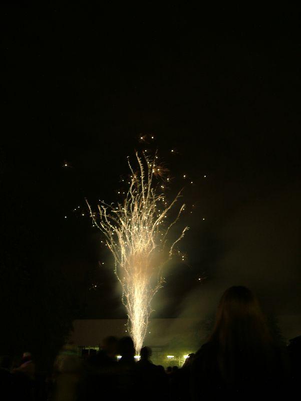 2004_1105putneyfireworks20038