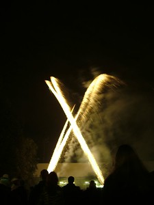 2004_1105putneyfireworks20029