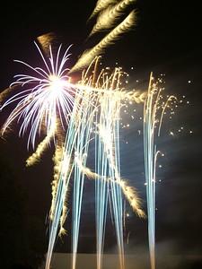2004_1105putneyfireworks20008