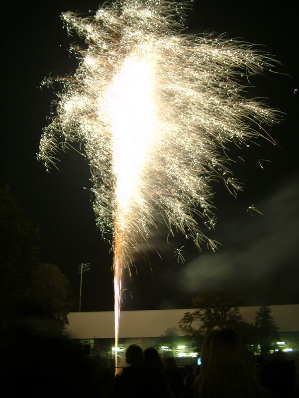 2004_1105putneyfireworks20069