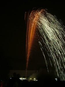 2004_1105putneyfireworks20021