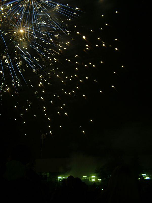 2004_1105putneyfireworks20057