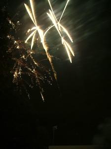 2004_1105putneyfireworks20027
