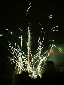 2004_1105putneyfireworks20043