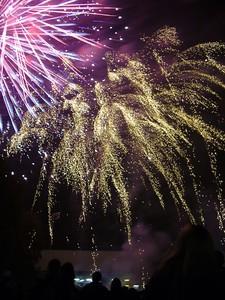 2004_1105putneyfireworks20026