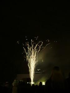 2004_1105putneyfireworks20039