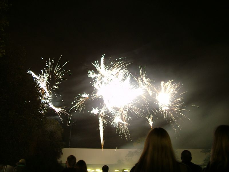 2004_1105putneyfireworks20014