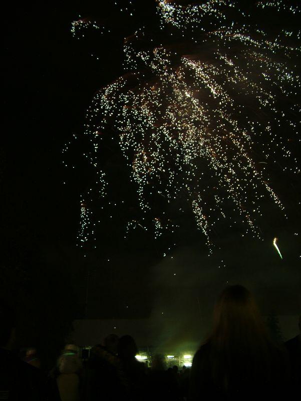 2004_1105putneyfireworks20045
