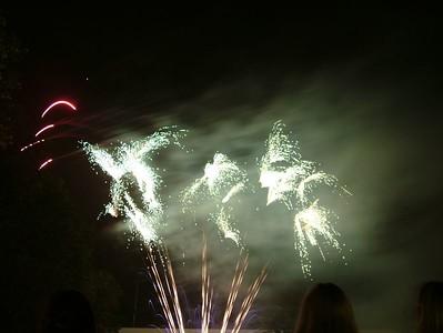 2004_1105putneyfireworks20010