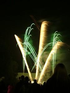2004_1105putneyfireworks20017