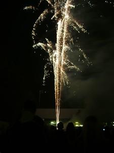 2004_1105putneyfireworks20051