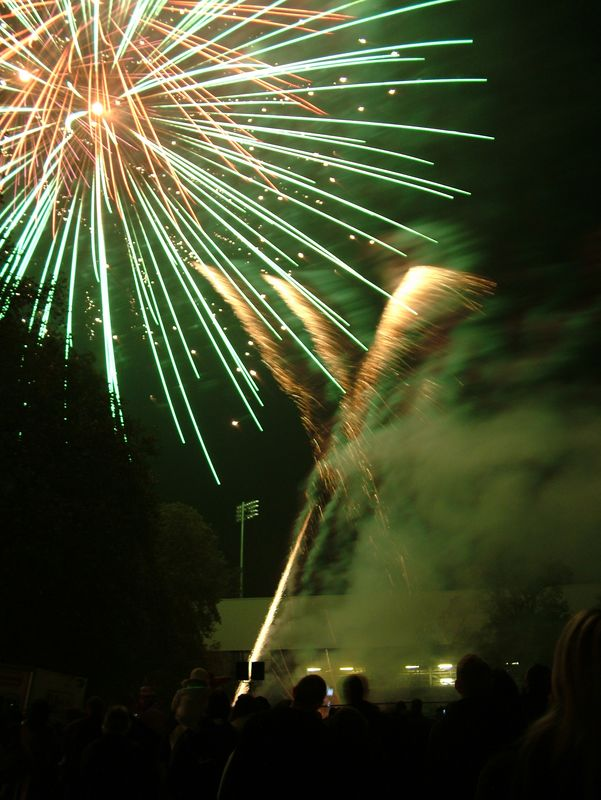 2004_1105putneyfireworks20077
