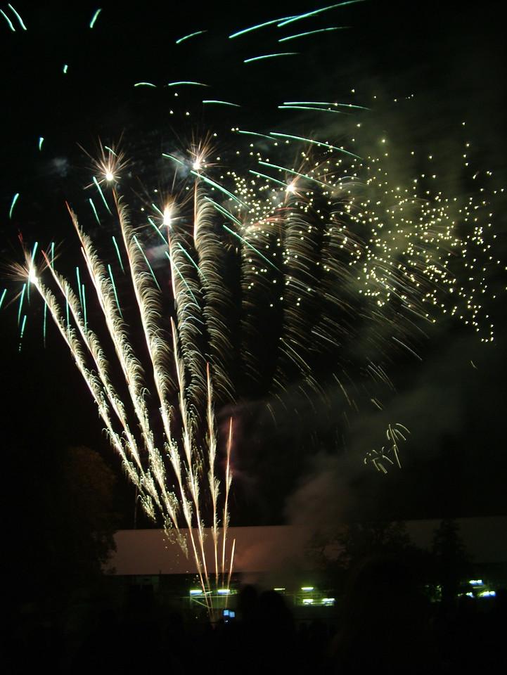 2004_1105putneyfireworks20072