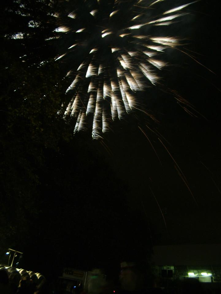 2004_1105putneyfireworks20006