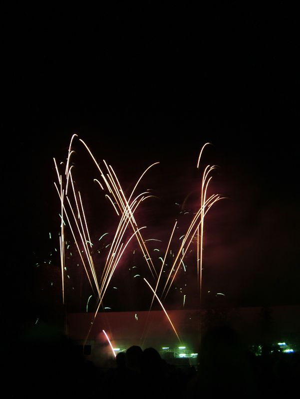 2004_1105putneyfireworks20063
