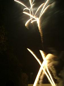 2004_1105putneyfireworks20028