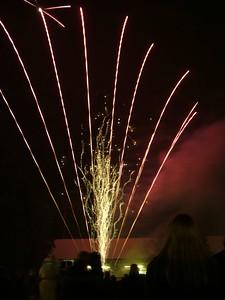 2004_1105putneyfireworks20040
