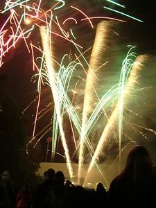 2004_1105putneyfireworks20019