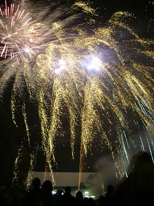 2004_1105putneyfireworks20024