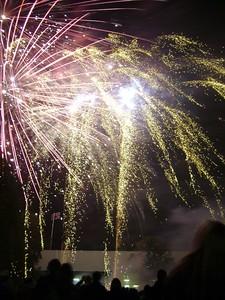 2004_1105putneyfireworks20025