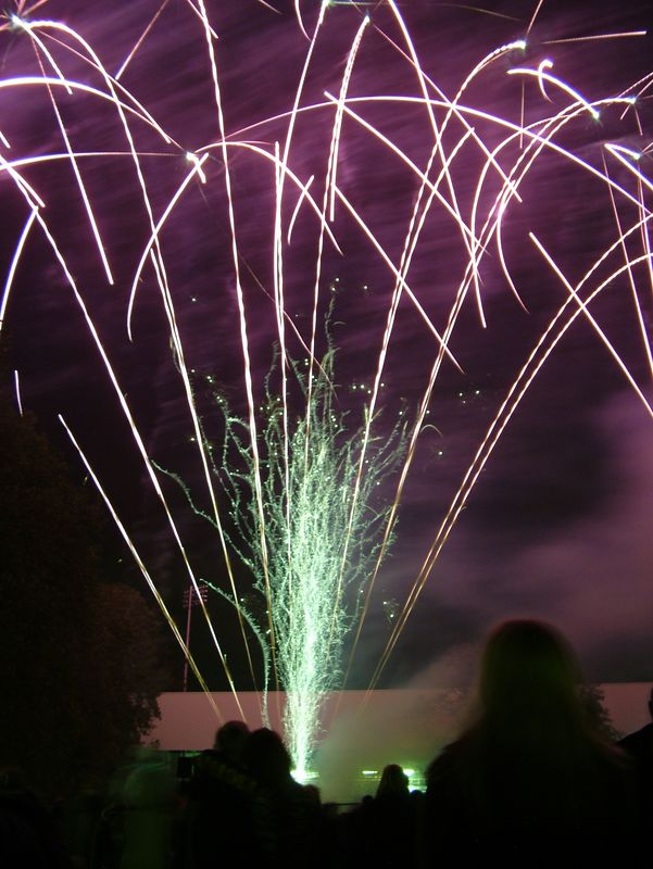 2004_1105putneyfireworks20041