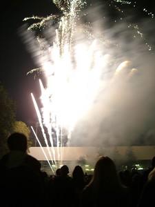 2004_1105putneyfireworks20048