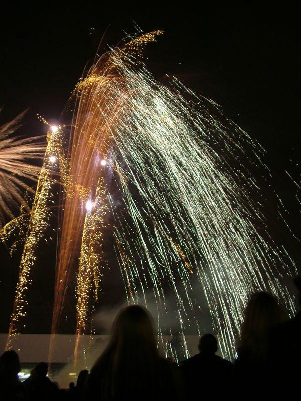 2004_1105putneyfireworks20022