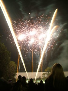 2004_1105putneyfireworks20032